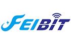 Shenzhen Feibit Electronic Technology Co Ltd