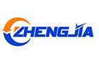 Hebei Zhengjia Wire Mesh Manufacture Co. Ltd