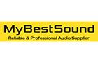 Shenzhen iCar Multimedia Industry Co Ltd