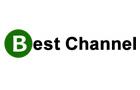 Ningbo Best Channel Import & Export Co.,Ltd