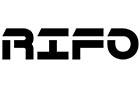 Rifo Technology Co. Ltd