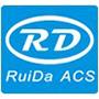 Shenzhen Ruida Technology Co Ltd