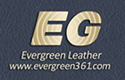 Guangzhou Evergreen Leather Goods Co.,Ltd