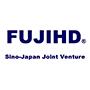 Fuji Elevator Co.,Ltd.