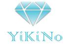 Guangzhou YiKiNo Jewelry Manufacturing Co.,Ltd