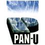 Pan-U Industries Co. Ltd