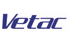 Shenzhen Vetac Technologies Co. Ltd