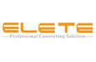 Elete Technology Co. Ltd