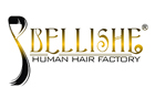 Guangzhou Bellishe Industrial Co. Ltd
