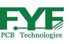 Guangzhou Fuyufeng Electronics Co.,Ltd
