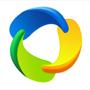 Oricolour Image Co. Ltd