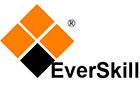 Shanghai Everskill Material Co. Ltd
