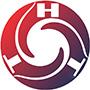 Top High Technology Co.,Ltd
