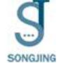 Zhongshan Songjing Electrical Co. Ltd