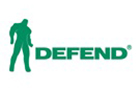 Defend Group Co Ltd