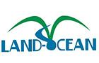 Fuzhou Landocean Co., Ltd