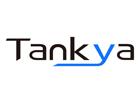 Tankya Developing Co., Limited