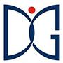 Bengbu Deguang Glass Products Co.Ltd