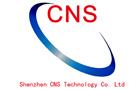 Shenzhen CNS Technology Co. Ltd