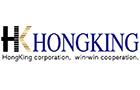 Qingdao Hongking Hair Products Co. Ltd