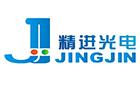 Dongguan Jingjin Optoelectronics Co.Ltd