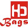 Quanzhou Hecheng Bags Co.,Ltd