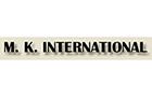 M K International
