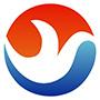 Shandong Yost Economic And Trade Co.Ltd