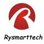 Shenzhen Rysmart Technology Co. Limited