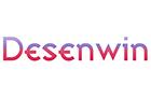 Desenwin Electronic Technology Co.,Ltd