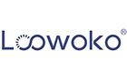Shenzhen Loowoko Technology Limited