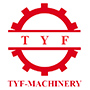 Tianjin Yinfeng Machinery System Engineering Co. Ltd