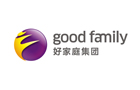 Shenzhen Family Enterprise Co. Ltd