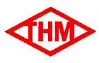 Tung Hing Electric Wire Co Ltd