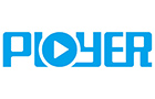 Shenzhen Ployer Electronics Co.,Ltd.