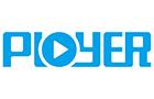 Shenzhen Ployer Electronics Co.,Ltd.