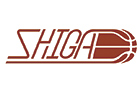 Ningbo Yinzhou Shigao Sports Co.,Ltd