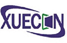 Xuecon International Ltd