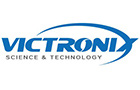 Victronix Company Limited