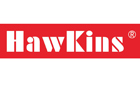 Shenzhen Hawkins Industrial Co. Ltd
