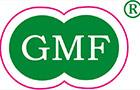Guangdong Guangmingfa Plastic Co. Ltd