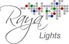 RAYA GLOBAL GROUP CO., LTD.