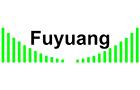 Fuyuan Electronic Co. Ltd