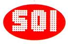 Soi Garment Trading Co., Ltd.