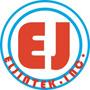 Eljintek Inc