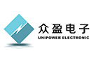 Unipower International Holding Limited