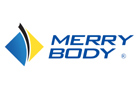 Merrybody Sports Co. Ltd