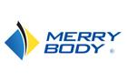 Merrybody Sports Co. Ltd