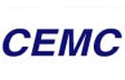 CEMC Ltd