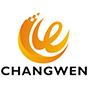 Changwen Industrial Ltd